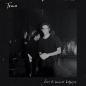 Tamino - Indigo Night (Live at Ancienne Belgique)