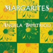 Angela Dimitriou - Margarites