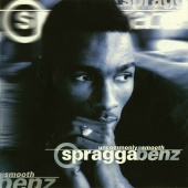 Spragga Benz - Uncommonly Smooth