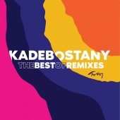 Kadebostany - The Best of Remixes Turkey