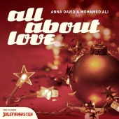 Anna David - All About Love (Fra Filmen