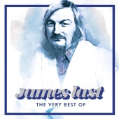 James Last - The Very Best Of