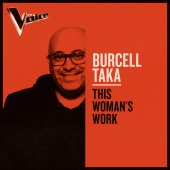 Burcell Taka - This Woman's Work
