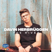 Davin Herbrüggen - The River