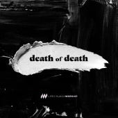 Life.Church Worship - Death Of Death