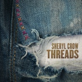 Sheryl Crow - Still The Good Old Days