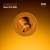 Mahmood - Soldi [Denis First Remix]