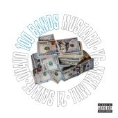 Mustard - 100 Bands (feat. Quavo, 21 Savage, YG, Meek Mill)