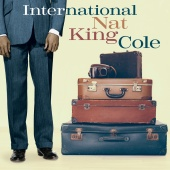 Nat King Cole - International Nat King Cole