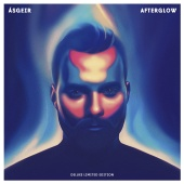 Ásgeir - Afterglow [Deluxe]