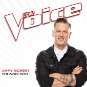 Jimmy Mowery - Youngblood [The Voice Performance]