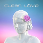 Jada - Clean Love