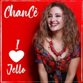 ChanCè - I Love Jello