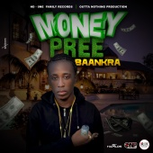 Baankra - Money Pree