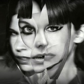 Sleater-Kinney - Can I Go On