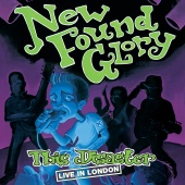 New Found Glory - This Disaster