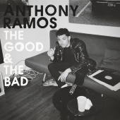 Anthony Ramos - Mind Over Matter