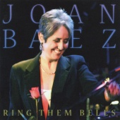 Joan Baez - Ring Them Bells [Collector's Edition / Live]