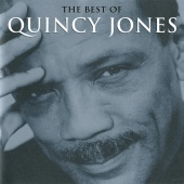 Quincy Jones - The Best Of Quincy Jones