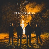 Kensington - Ten Times The Weight