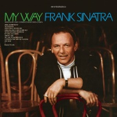 Frank Sinatra - My Way (50th Anniversary Edition)