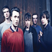 The Maccabees - Can You Give It