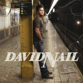 David Nail - I'm About To Come Alive (Exclusive to Echospin)