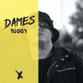 Biggy - Dames
