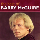 Barry McGuire - The Best Of Barry McGuire