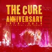 The Cure - Anniversary: 1978 - 2018 Live In Hyde Park London ( Live )