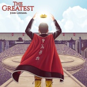 John Lindahl - The Greatest