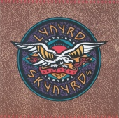 Lynyrd Skynyrd - Skynyrd's Innyrds: Their Greatest Hits