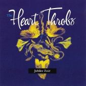 The Heart Throbs - Jubilee Twist
