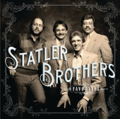 The Statler Brothers - Favorites