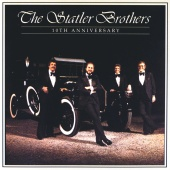 The Statler Brothers - 10th Anniversary