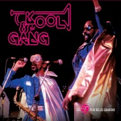 Kool & The Gang - The 50 Greatest Songs