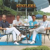 The Statler Brothers - The Statlers Greatest Hits