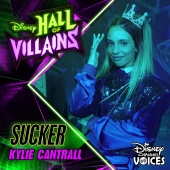 Kylie Cantrall - Sucker