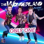 The Wonderland - Only One (Music from