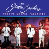 The Statler Brothers - Today's Gospel Favorites