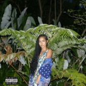 Jhené Aiko - None Of Your Concern(feat. Big Sean)