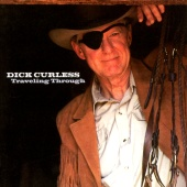 Dick Curless - Traveling Through