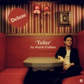 Jamie Cullum - Taller [Expanded Edition]