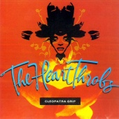 The Heart Throbs - Cleopatra Grip
