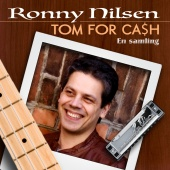 Ronny Nilsen - Tom for cash