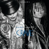 Madonna - Crave (Remixes Pt. 2)