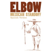 Elbow - Mexican Standoff ( Spanish Version )