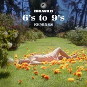 Big Wild - 6's to 9's (Remixes)