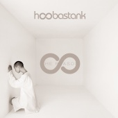 Hoobastank - The Reason [15th Anniversary Deluxe]