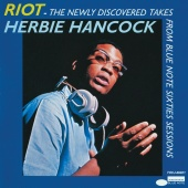 Herbie Hancock - Riot - From Blue Note Sixties Sessions